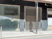 Local en venta  en Calle Ramón Gallud, Torrevieja