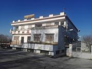 Industrial - Nave comercial en venta  en Carretera Motril, Alhendín