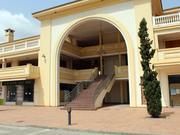 Local - Enclave estratégico en venta  en San Roque
