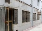 Local en venta  en Plaza VISTALEGRE, LOCAL , Marbella