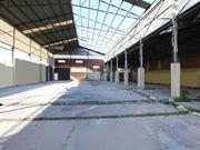 Industrial - Nave industrial en venta  en Calle Industria, Sant Joan Despí