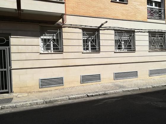 Piso en venta  en Calle SALSIPUEDES, Madrid Capital