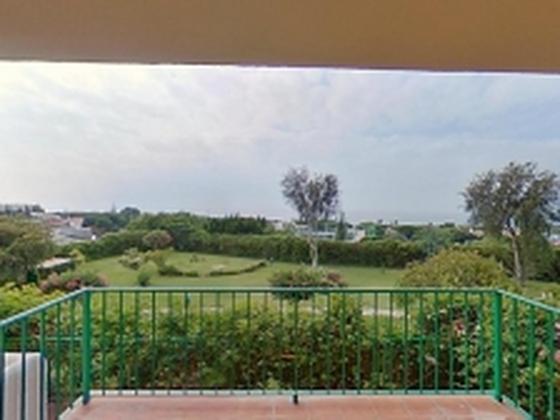Piso en venta  en Calle Callejon Las Mimosa Golf Cabopino,s/n, Marbella
