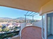 Piso en alquiler  en Calle DE LAS ADELFAS, Marbella