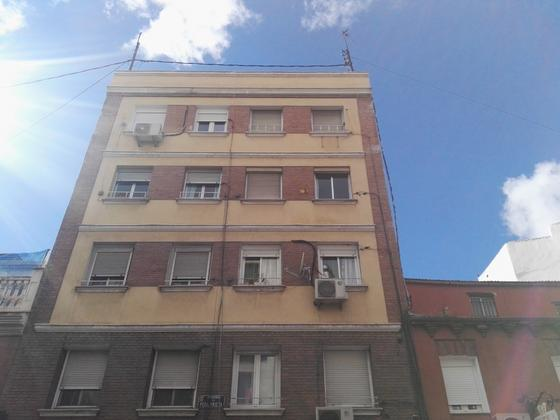 Piso en alquiler  en Avenida PEÑA PRIETA, Madrid Capital