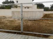 Suelo en venta  en Avenida Fotografo Francisco Cano, Alicante / Alacant