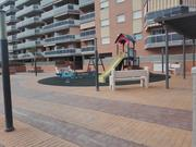 Promoción Residencial Pobla Marina