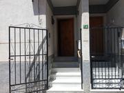 Casa en venta  en  Calle San Diego, Los Gallardos