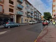 Piso en venta  en  Avenida Barcelona, Cuevas del Almanzora