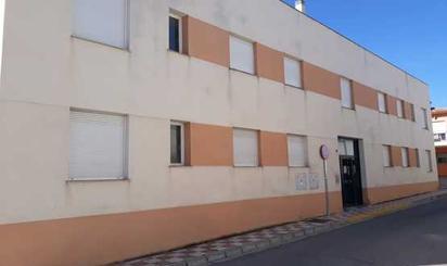 Pisos de Bancos en venta en Albolote