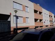 Piso en venta  en  Calle Viñedos, Albolote