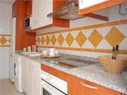 Apartamento en venta  en Calle TOMILLO, Vera
