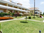 Piso en venta  en Calle callejón las mimosas golf cabopino, Marbella