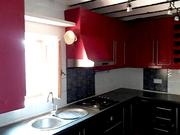 Casa en venta  en  Paraje Rambla de la Higuera, Albox
