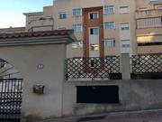 Piso en venta  en  Calle Espronceda, Estepona