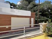 Dúplex en venta  en  Calle Las perdices, Fuengirola