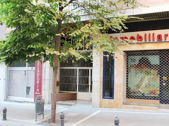 Piso en venta  en  Calle Laurel de las Tablas, Granada Capital