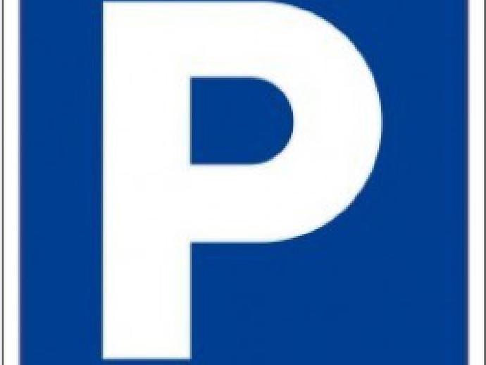 Parking - Individual en venta  en  Calle Alboloduy, Roquetas de Mar