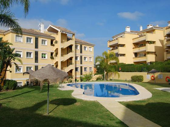 Apartamento en venta  en  Calle Ónice, Mijas