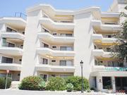 Apartamento en venta  en  Calle Aguamarina, Estepona