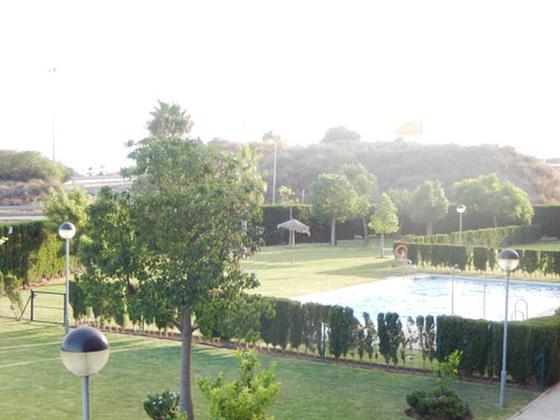 Apartamento en venta  en  Avenida Ingenieros de Riviera, Mijas