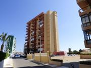 Apartamento en venta  en  Avenida de las Gaviotas, Roquetas de Mar