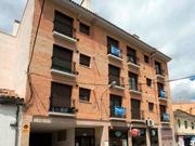 Piso en venta  en  Plaza Pilarejo, Ocaña