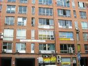 Local en venta  en Calle  Lenguas, Madrid Capital