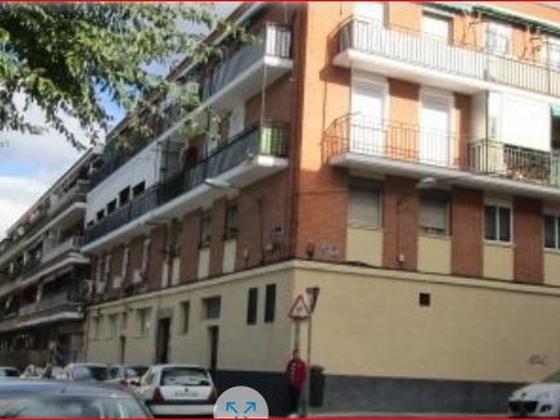 Piso en venta  en  Calle de Santa Florencia, Madrid Capital