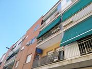 Piso en venta  en  Calle Aves, Aranjuez