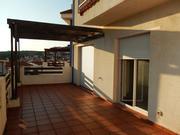 Apartamento en venta  en  Calle Cuesta Corta, Manilva