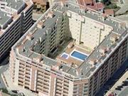 Local - Sótano en venta  en  Avenida América, Algeciras