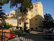 Apartamento en venta  en  Calle Las Perdices, Mijas