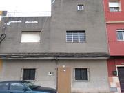 Chalet adosado en venta  en  Calle Santa María Micaela, Algeciras
