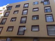 Piso en venta  en  Calle Jacinto Benavente, Algeciras