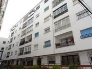 Apartamento en venta  en  Calle Leganitos, Marbella