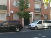 Piso en venta  en Camino DE LAS CRUCES, Aranjuez