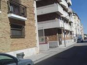 Piso en venta  en  Calle Fray Diego de Ocaña, Ocaña