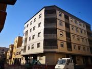 Promoción Residencial Benicarló