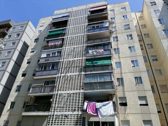 Piso en venta  en  Plaza Miguel Echegaray, Humanes de Madrid