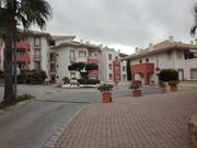 Dúplex en venta  en Benalmádena