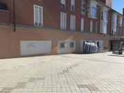 Local en venta  en Avenida DEL CANTABRICO, Arroyomolinos (Madrid)