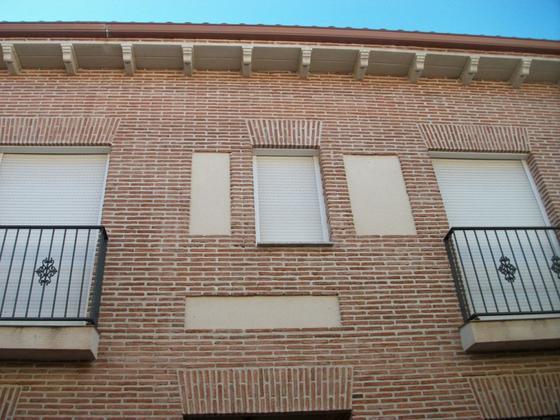 Casa en venta  en Calle MENORCA, Villamanta