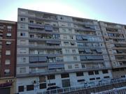 Piso en venta  en  Avenida República Argentina, Gandia
