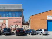Industrial - Nave industrial en venta  en  Calle Francisco Aritio, Guadalajara Capital