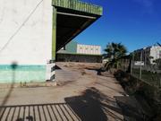 Industrial - Nave industrial en venta  en  Calle de Valencia, Paiporta