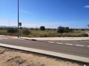 Suelo - Industrial en venta  en Castellón de la Plana / Castelló de la Plana