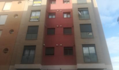 Viviendas y casas en venta con ascensor en Onda