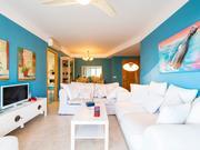 Apartamento en venta  en  Calle Amplaries, Oropesa del Mar / Orpesa