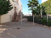 Piso en venta  en  Calle El Pinar, Marbella